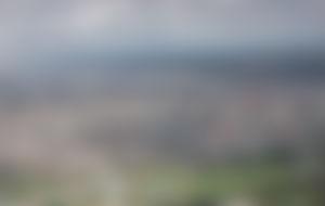 Expresssendungen nach Guyana