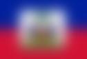 Pakete nach Haiti schicken