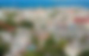 Expresssendungen nach Haiti