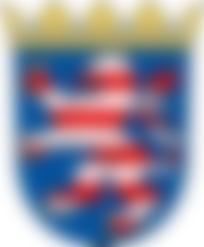 Hessen1