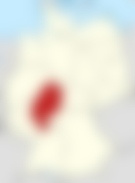 Hessen2