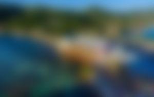 Expresssendungen nach Honduras
