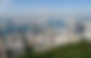 Preiswerte Sendungen nach Hong Kong