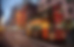Expresssendungen nach Hong Kong