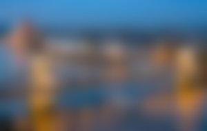 Preiswerte Sendungen nach Ungarn
