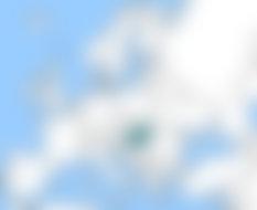 Expresssendungen nach Ungarn