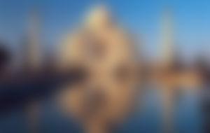 Preiswerte Sendungen nach Indien