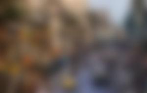 Expresssendungen nach Indien