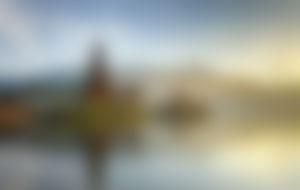 Preiswerte Sendungen nach Indonesien