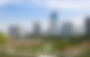 Expresssendungen nach Indonesien