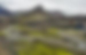 Preiswerte Sendungen nach Island