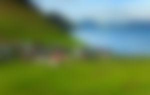 Preiswerte Sendungen auf die Färöer Inseln