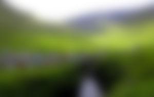 Expresssendungen auf die Färöer Inseln