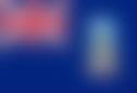 Pakete auf die Falklandinseln schicken