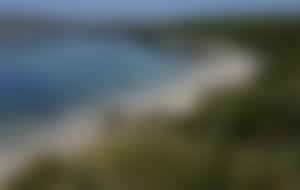 Preiswerte Sendungen auf die Falklandinseln