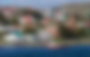 Expresssendungen auf die Falklandinseln