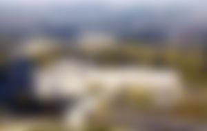 Preiswerte Sendungen nach Israel