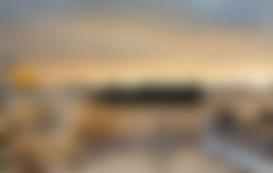 Expresssendungen nach Israel