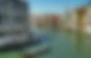 Preiswerte Sendungen nach Italien