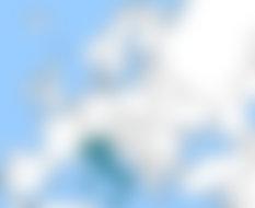 Expresssendungen nach Italien