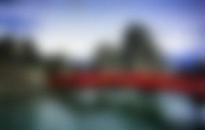 Preiswerte Sendungen nach Japan