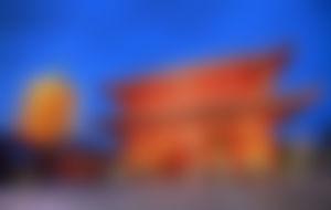 Expresssendungen nach Japan