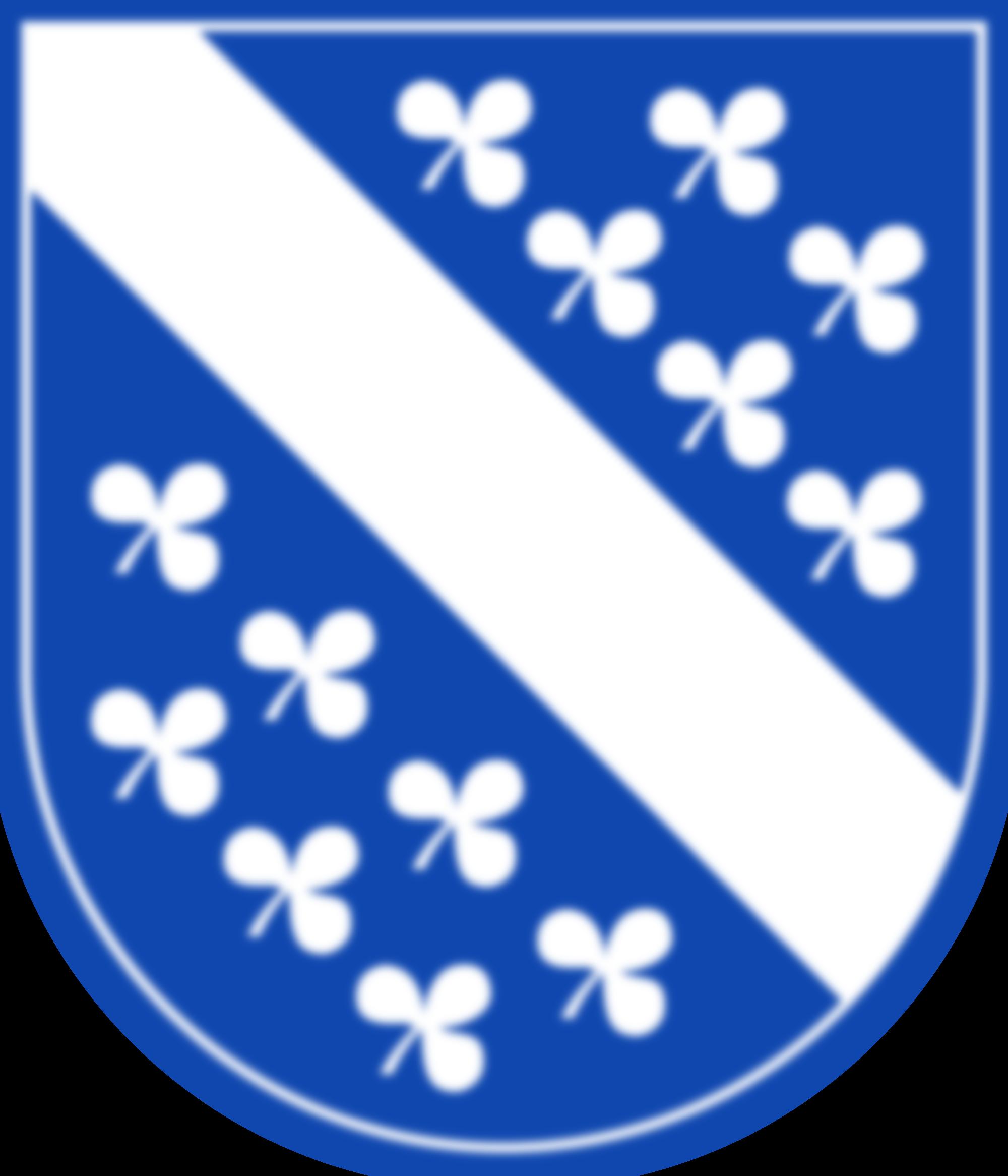 Kassel1
