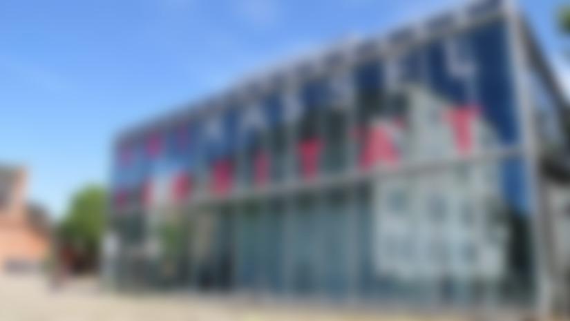 Kassel3