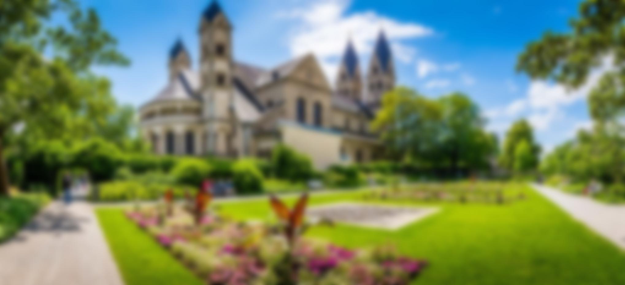 Koblenz3