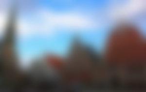 Preiswerte Sendungen nach Lettland