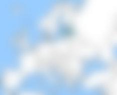 Expresssendungen nach Lettland