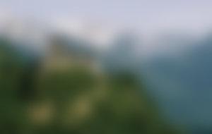 Preiswerte Sendungen nach Liechtenstein