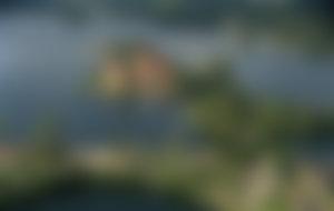 Preiswerte Sendungen nach Litauen