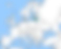 Expresssendungen nach Litauen