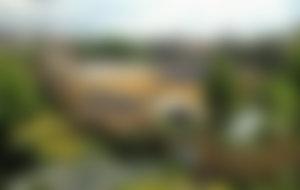 Preiswerte Sendungen nach Luxemburg