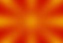 Pakete nach Mazedonien schicken