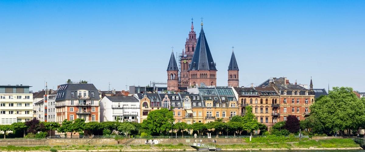 Mainz3