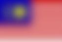 Pakete nach Malaysia schicken
