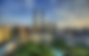Expresssendungen nach Malaysia
