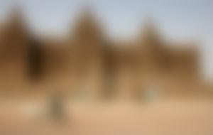 Preiswerte Sendungen nach Mali