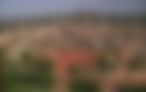 Expressendungen nach Mali