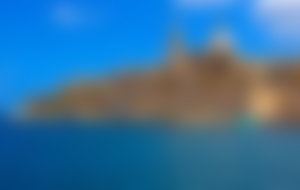 Preiswerte Sendungen nach Malta