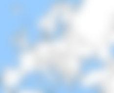 Expresssendungen nach Malta