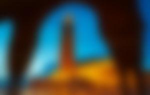 Preiswerte Sendungen nach Marokko