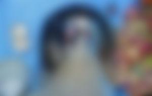 Expresssendungen nach Marokko