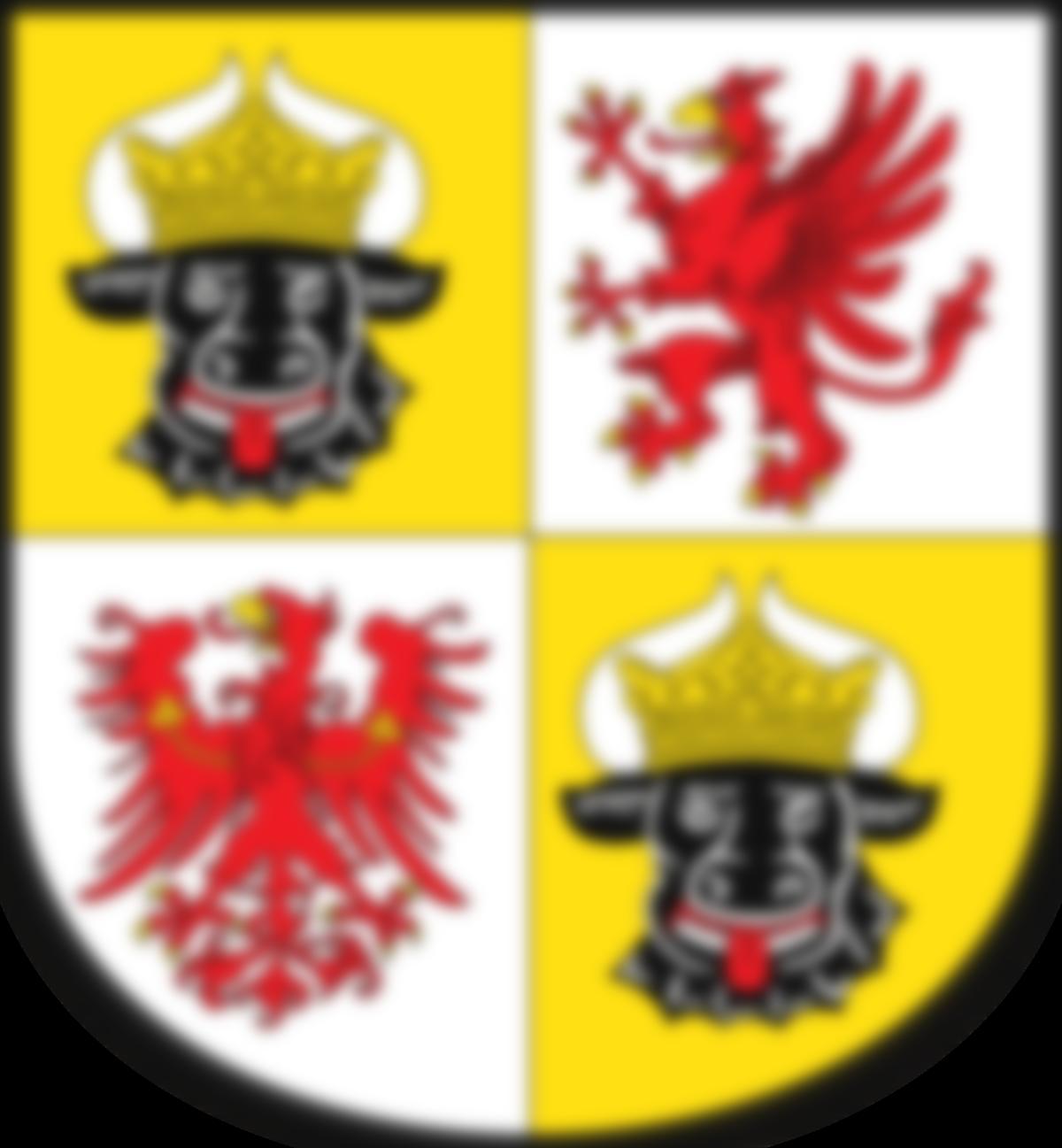 Mecklenburg1