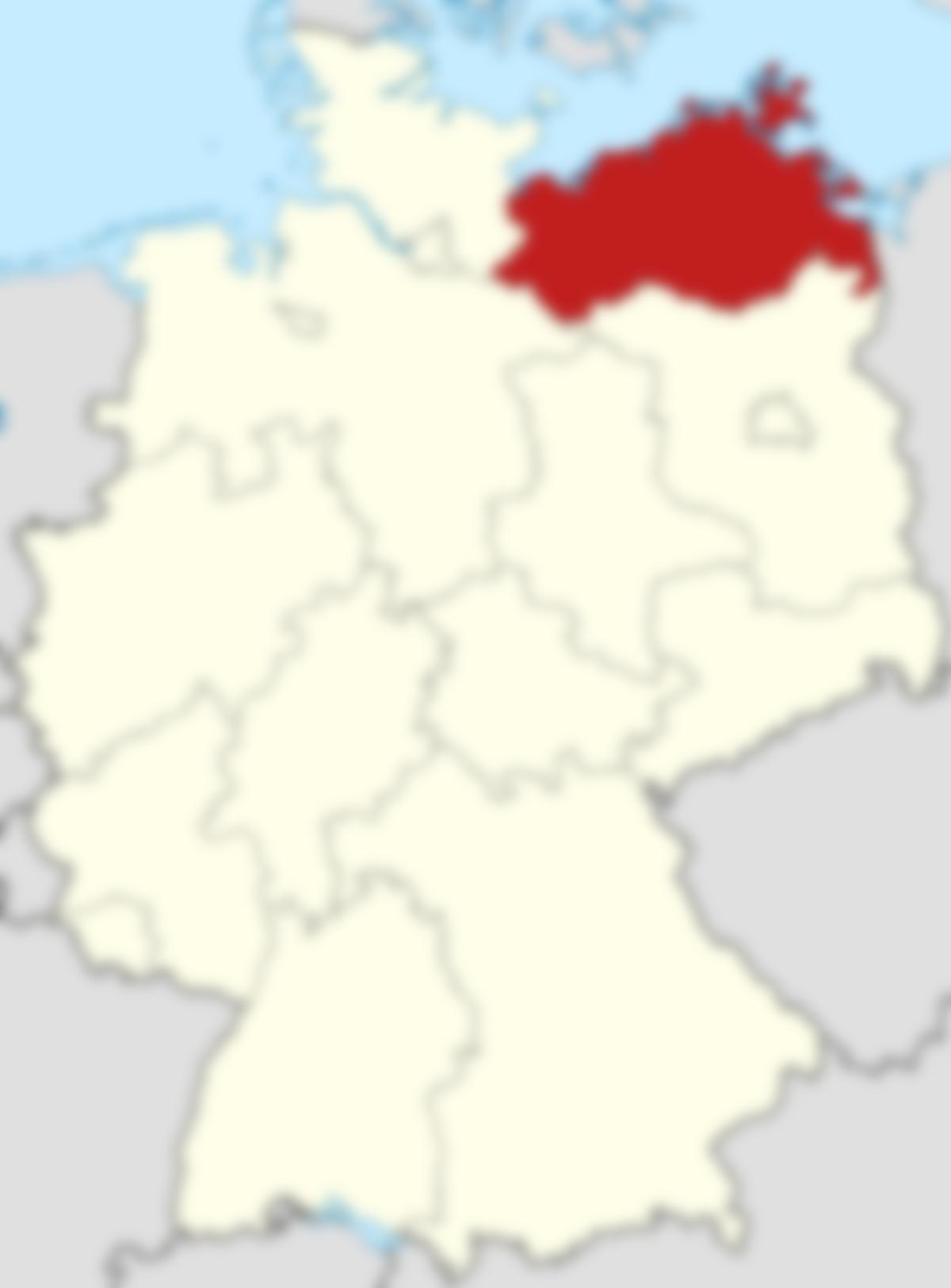Mecklenburg2