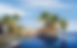 Preiswerte Sendungen nach Mexiko