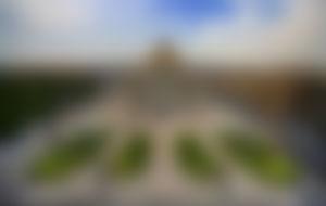 Expresssendungen nach Mexiko