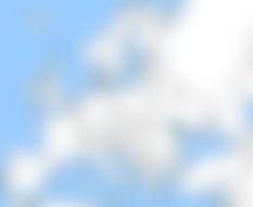 Expresssendungen nach Moldawien